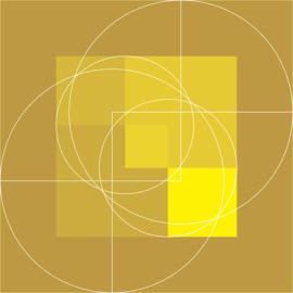 """""""Circles and Squares"""""""