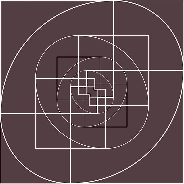 """""""Ovalen en Vierkanten"""""""