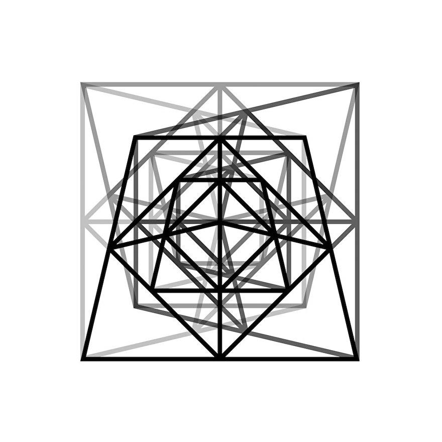 Computer kunst_giclée_perspectief 1_phi2art