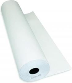 Papierrol - Wit - 70 cm - 1,5KG