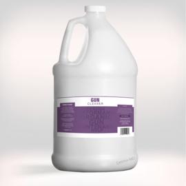 Maxi Clean HVLP - Spraytan apparaat cleaner - 4000 ml