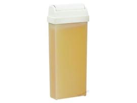 Harspatroon - Normale Huid - Honing - 100 ml