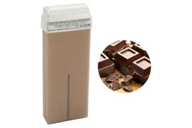 Harspatroon - Droge Huid - Chocolade - 100 ml