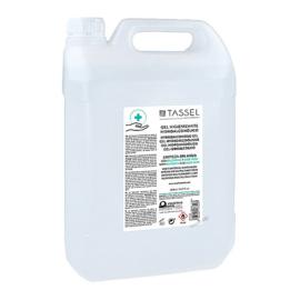 Ontsmettingsproducten - Sanitizer