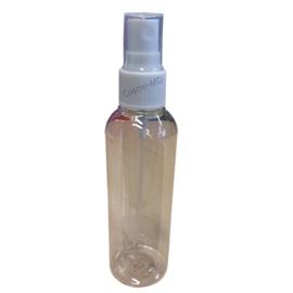 Sprayflesje 100 ml