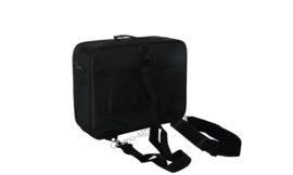 Ambulante koffers - Draagtassen