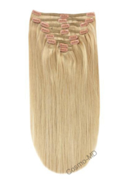 Clip - in extensions