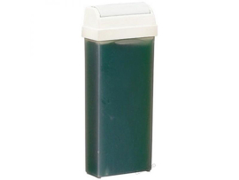 Harspatroon - Verouderde Huid - Blauwe Algen - 100 ml