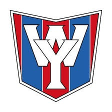 Wickersley Youth JFC