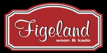 Figeland