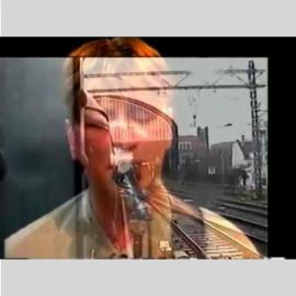 The Nits en treinreizen