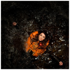 Kate Bush - And dream of sheep (als je niet kunt slapen)