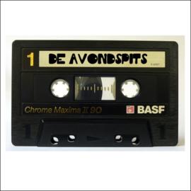 Radio – De Avondspits