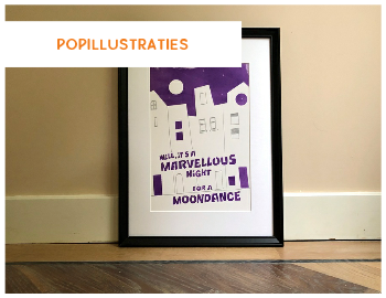 popillustraties moondance