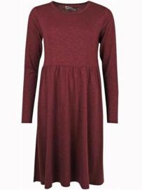 Danefae Skanderborg Dress