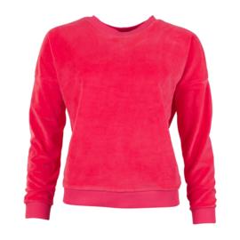 Froy & Dind Sweater Frieda Pink