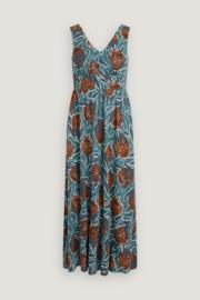 Seasalt Polmanter Dress - Proteas Gig