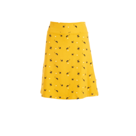 Froy & Dind Skirt Long Cats