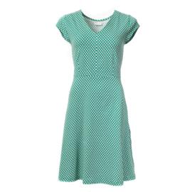 Froy & Dind Dress Dress Marilyn Art Deco