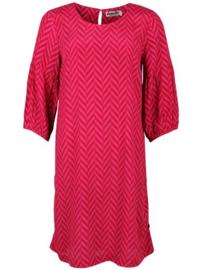 Danefae Caramella Dress
