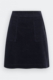 Seasalt May's Rock Skirt