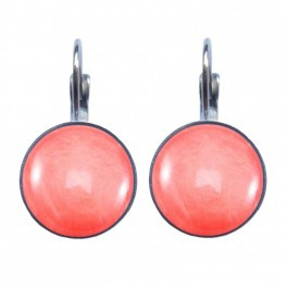 Urban Hippies Shiny Coral Dots