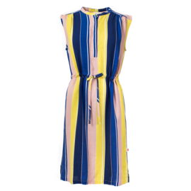 Froy & Dind Dress Emma Sunset