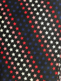 Blutsgeschwister Lovely Walker Stars n' Stripes