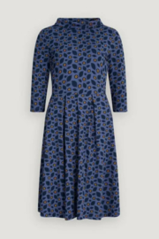 Seasalt Carn Morval Dress