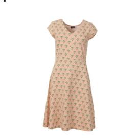 Froy & Dind Dress Marilyn Radish
