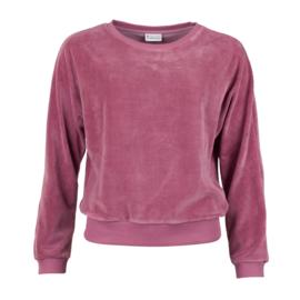 Froy & Dind Sweater Lima Mauve