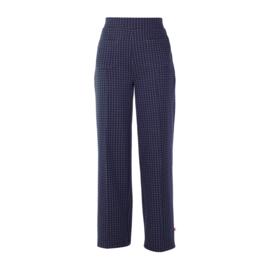 Froy & Dind Pants Fenna Pink