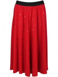 Danefae Chichi Skirt
