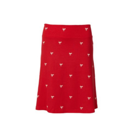 Froy & Dind Skirt long Cocktail