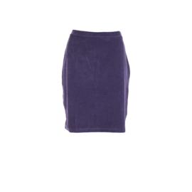 Froy & Dind Skirt Suzette Astral Aura
