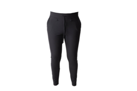 Mooi Vrolijk Trouser Relax - Basic Black