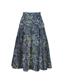 Rok Veronica Blue Atomic