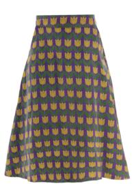 CIRCUS Olive Purple