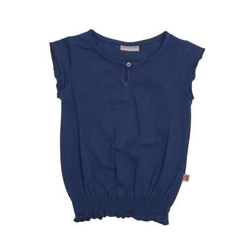 Froy & Dind Shirt Roxy Navy Blue Meisje