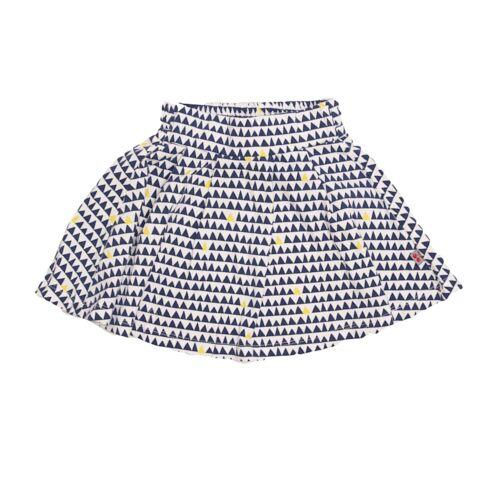 Froy & Dind Skirt Luz Horizon Meisje