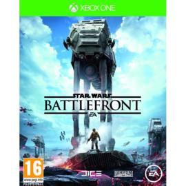 Star Wars: Battlefront Xbox one games