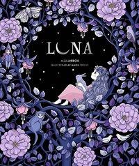 Luna | Maria Trolle