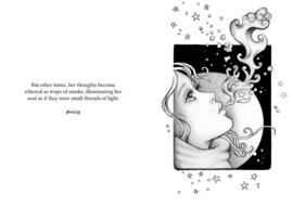 Kleur/Notebook | Grazia Salvo