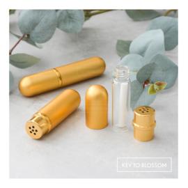 Deluxe Aroma Inhaler