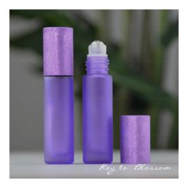 Rainbow Roller - Paars (10 ml)
