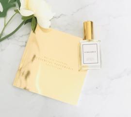 The Essential Parfumerie Book - Melissa Poepping