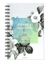 Essential Emotions (9th Edition)