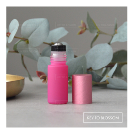 Key to Blossom Roller 5ml