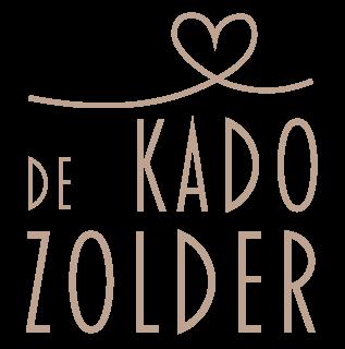 De Kado Zolder