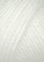 Omega 094 gebroken wit